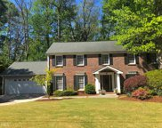 1564 Withmere Way, Dunwoody image