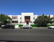 6750     Glade Avenue, Woodland Hills image