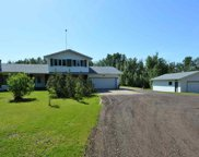 49 52250 Rr 213 Road, Rural Strathcona County image