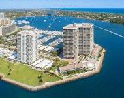 100 Lakeshore Drive Unit #Ph55, North Palm Beach image