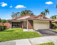 11370 S Point Dr, Cooper City image