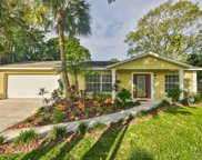 5105 S Zion Street, Tampa image