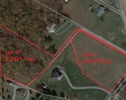 Lot 3 Florence Rd, Mount Airy image