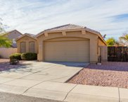 12930 N 147th Drive, Surprise image