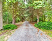 6069 Mcclellan  Road, Mechanicsville image