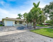 2105 NE 62nd St, Fort Lauderdale image
