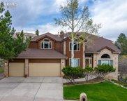 150 Ravenglass Way, Colorado Springs image