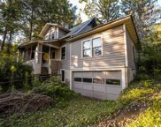 1686 Slaterville Rd., Ithaca image