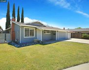 1639 Bivar Ct, Pleasanton image