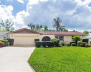 156 Pebble Beach Cir, Naples image