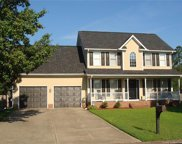 1200 Curry Ford  Drive, Fayetteville image