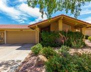 12009 S Tonopah Drive, Phoenix image