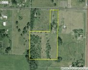 1303 SW EATON  BLVD, Battle Ground image