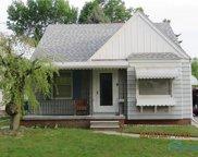 4045 Nebraska, Toledo image