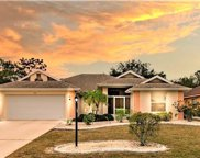 2111 E Del Webb Boulevard, Sun City Center image