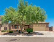 38497 N Tumbleweed Lane, San Tan Valley image