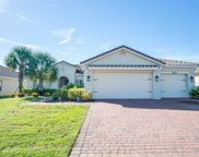 3853 Golden Knot Drive, Kissimmee image