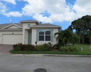 1850 Oak Grove  Court, Vero Beach image