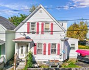 150 Ennell St, Lowell image