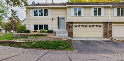 9979 105th Place N, Maple Grove