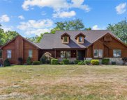 1126 S Charlemagne  Drive, Lake St Louis image
