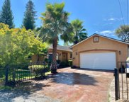 7528  Park Drive, Citrus Heights image