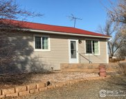 5813 County Road 37, Fort Lupton image