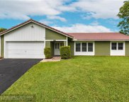 10791 NW 21st St, Coral Springs image