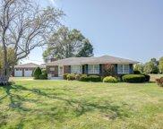 4687 Drda  Lane, Edwardsville image