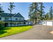 23155 SW BOONES FERRY  RD, Tualatin image