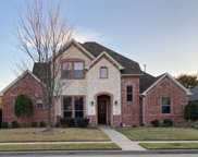 605 Sophie Lane, Colleyville image