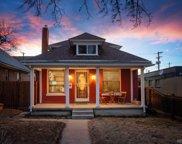 3777 Stuart Street, Denver image