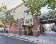 21 N 2nd St 306, Campbell image