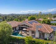 969  Rancho Road, Thousand Oaks image