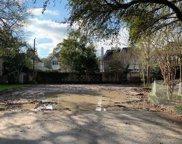 25 West Broad Oaks Drive, Houston image
