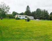 343 N River Road, Swanton image