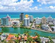 3200 Collins Ave Unit #8-6, Miami Beach image