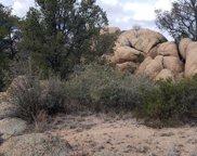 4670 W La Porte Circle, Prescott image