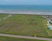 7349-7293 State Highway 361 Hwy, Port Aransas image