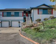 24580 Oak Circle Drive, Wildomar image