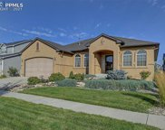 6248 Revelstoke Drive, Colorado Springs image