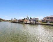 1673 Villa Ct, Marco Island image