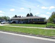2608 Hawthorne Ave, Janesville image