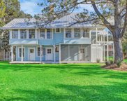 1103 Jones Ave, Tybee Island image