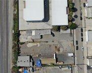 11346     Stewart Street, El Monte image