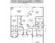 5768 Highland Lake Dr, Milton image