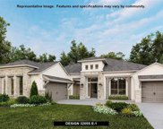 219 Saltgrass Cove, Dripping Springs image