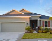 7310 Hourglass Drive, Apollo Beach image