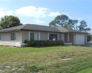 8370 Caloosa Rd, Fort Myers image