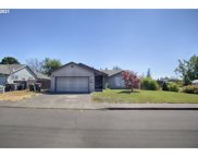 494 SW WESTVIEW  DR, McMinnville image